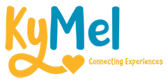 Kymel Logo
